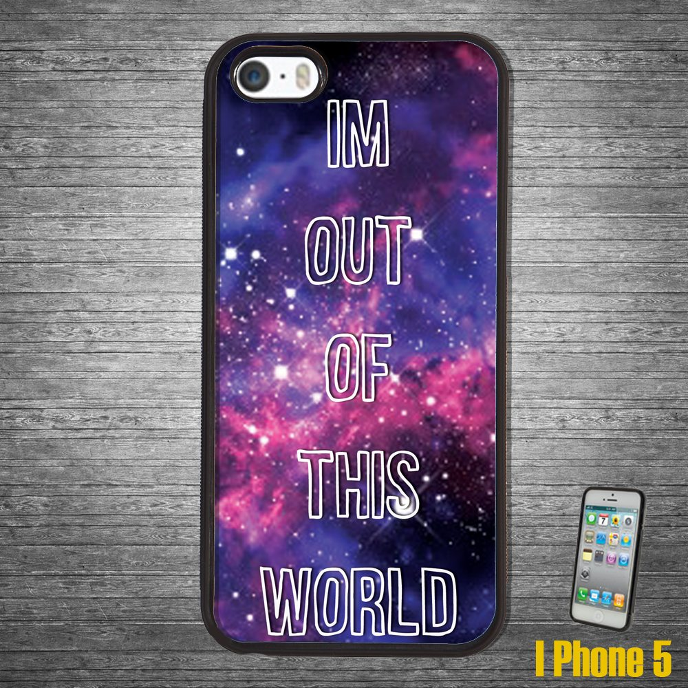 OUT OF THIS WORD I 5 CASE