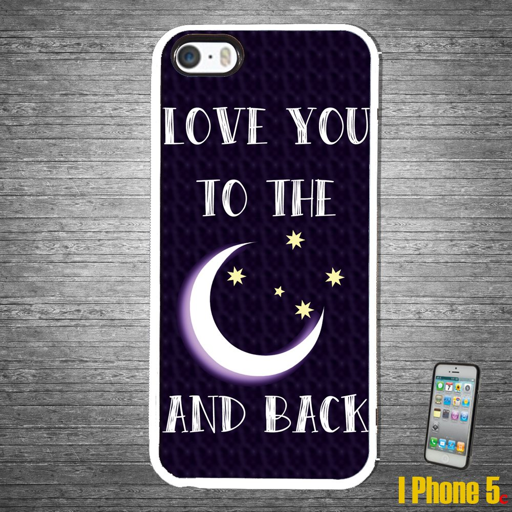 moon and back 5c