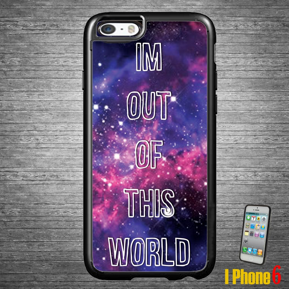 out of this world 6