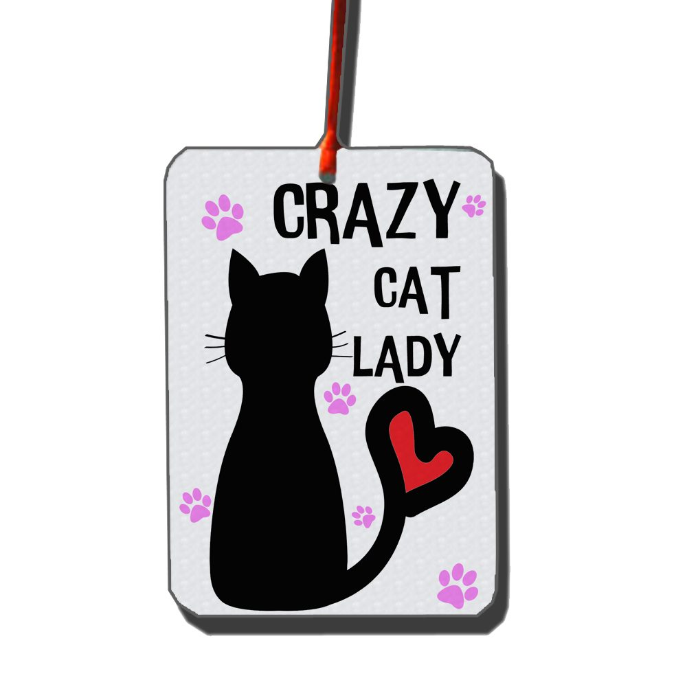 crazy-cat-lady-air-freshener