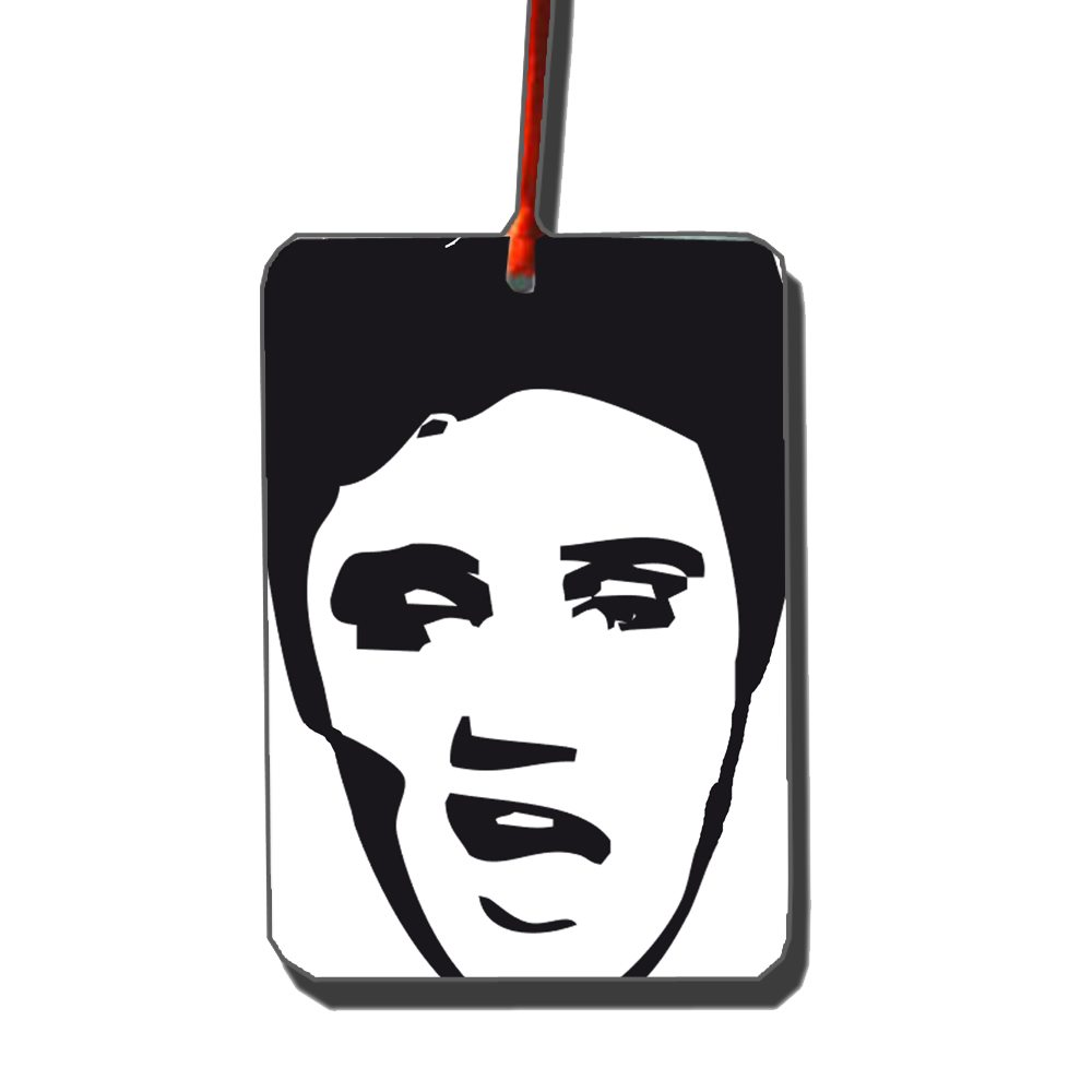 elvis-head-air-freshener