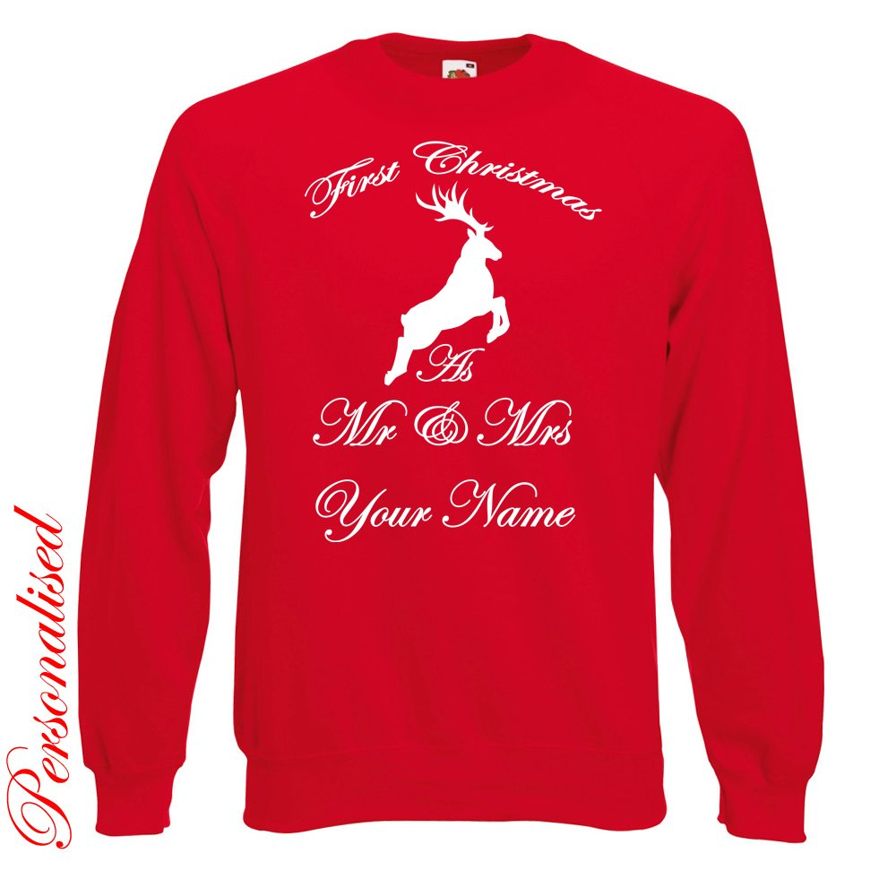 first-christmas-as-mr-and-mrs-sweatshirt