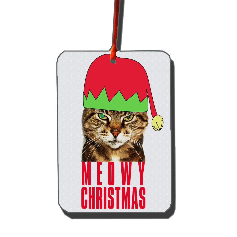 meowy-christmas-air-freshener