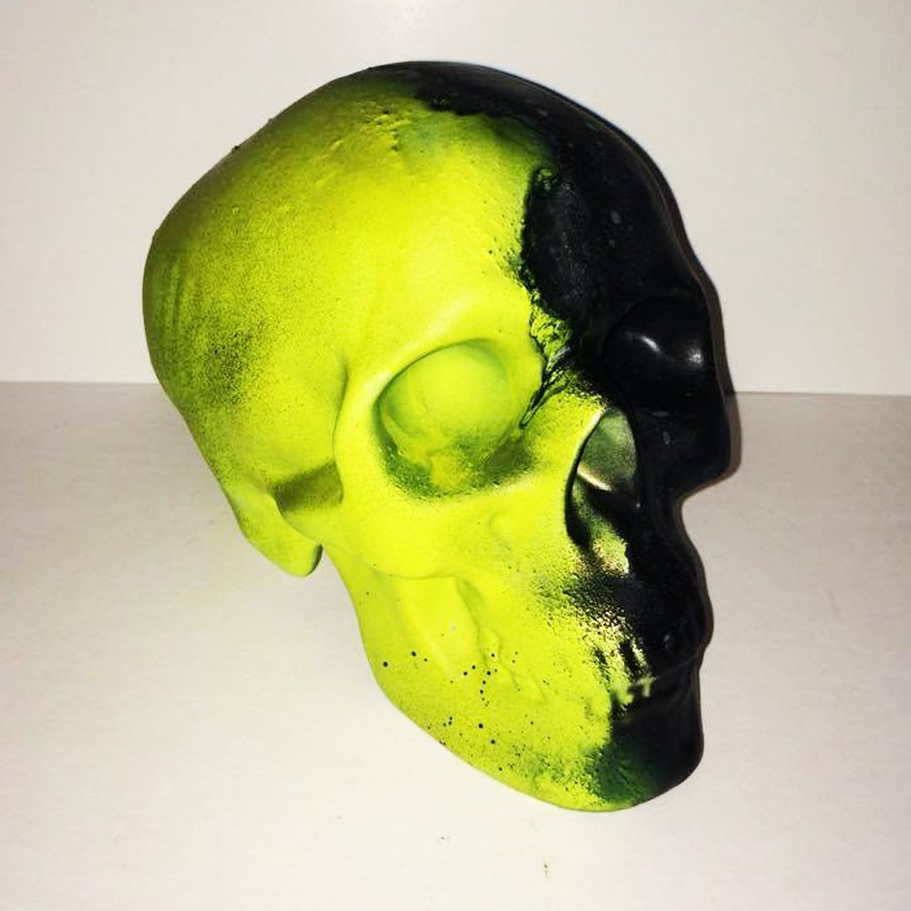 day-and-night-skull-5