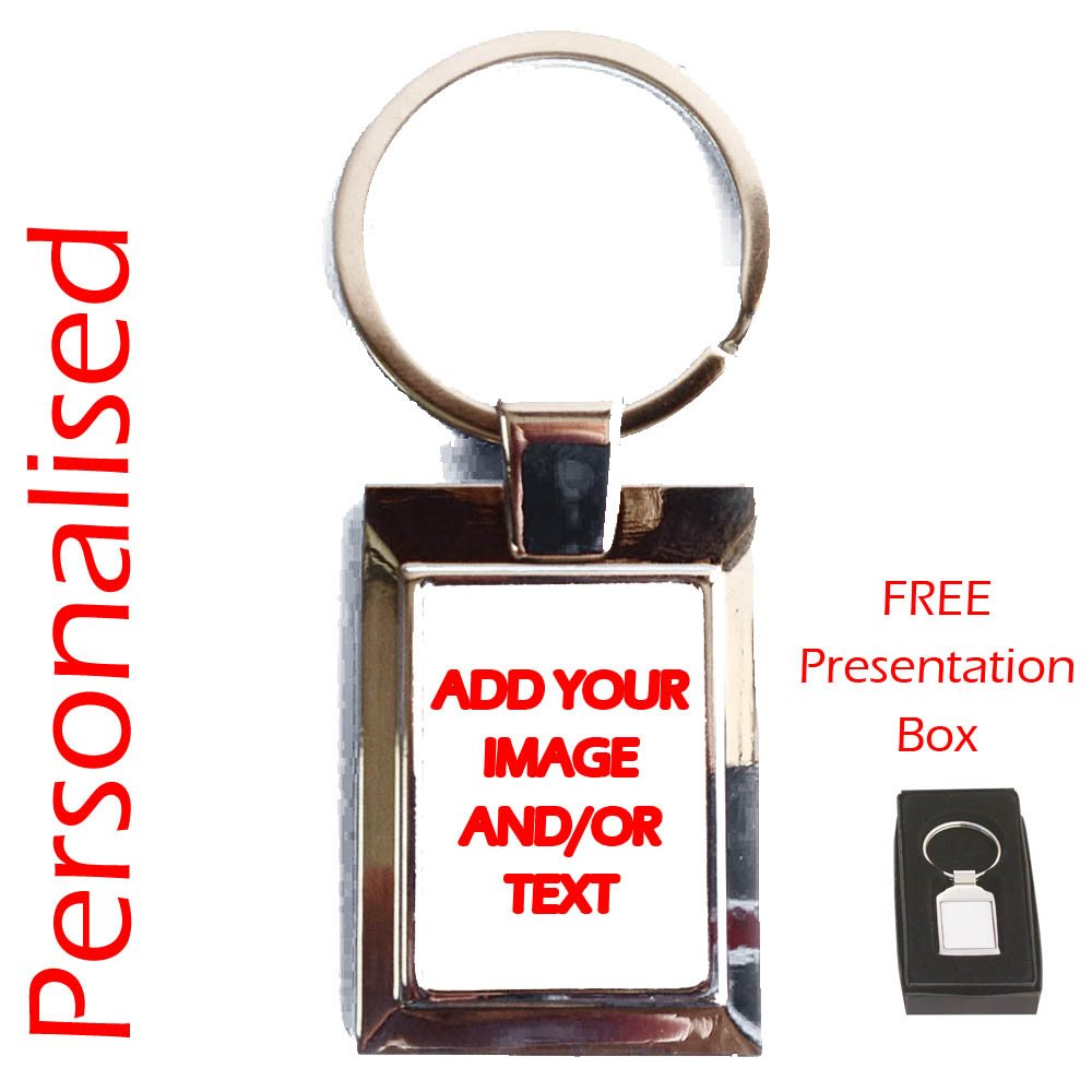 personalised-keyring-main