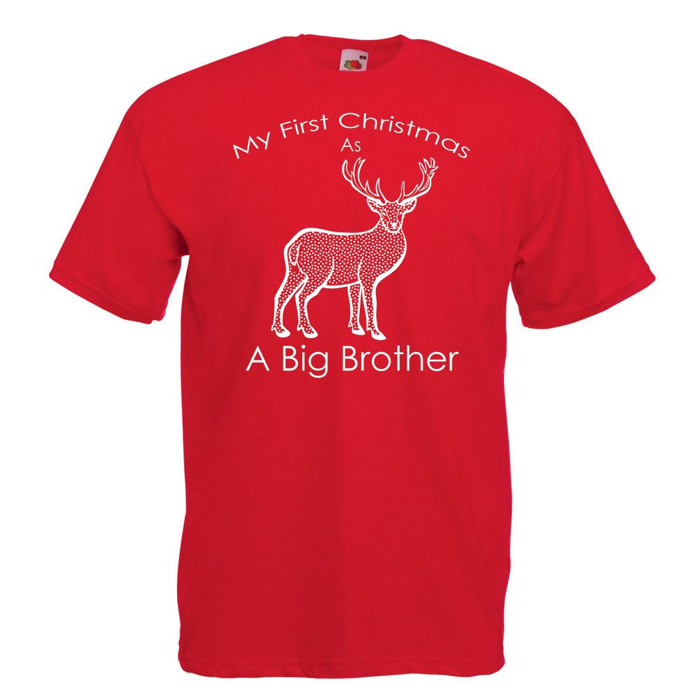 1st-christmas-as-a-big-brother-t-shirt
