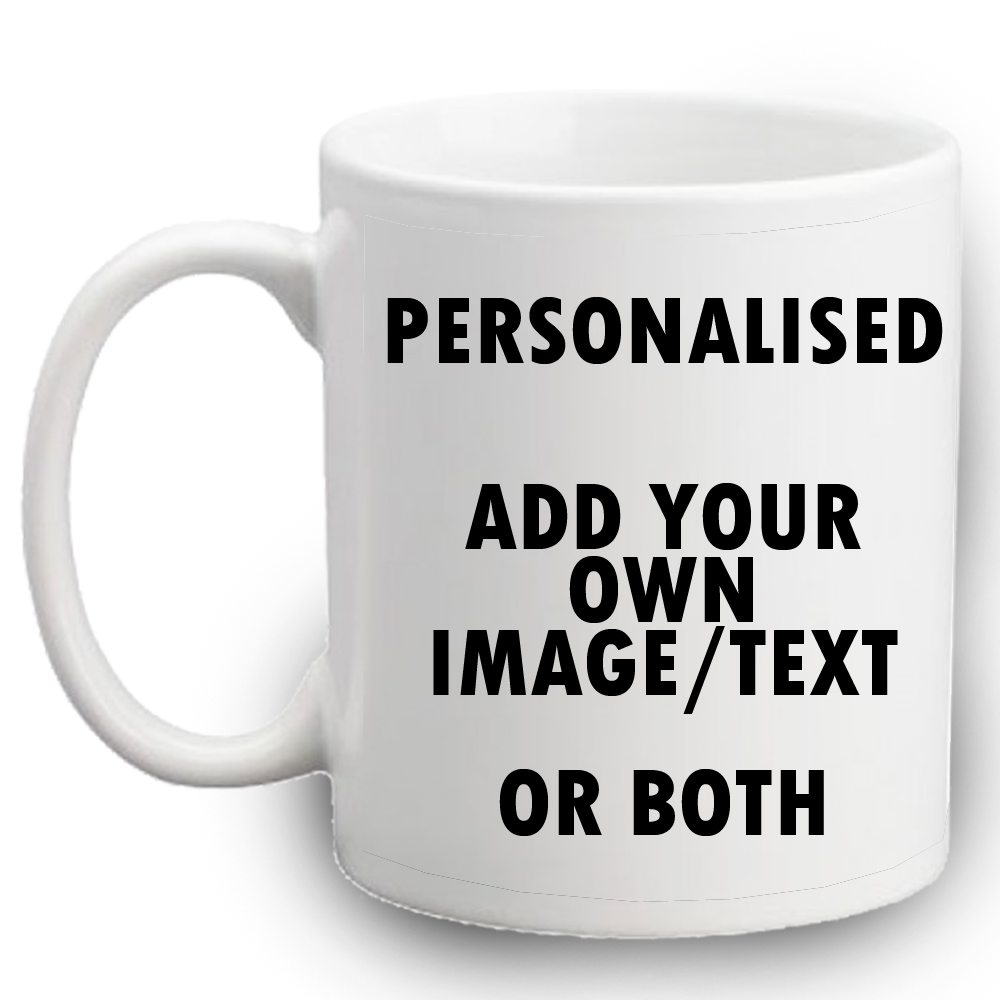 PERSONLAISED-MUG-AND-COASTER-SET